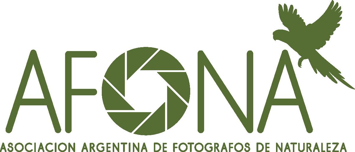Asociación argentina de fotógrafos de naturaleza