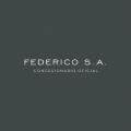 Federico SA
